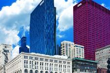 studera i usa chicago roosevelt university